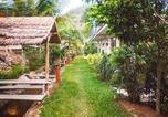 Villages vacances Mon Pin - Mon Muang Ngam Resort-3
