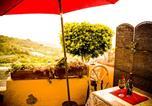 Location vacances San Juan de la Rambla - Apartamento La Guancha-4