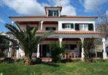 Location vacances Ferreira do Zêzere - A casa do Olival-1