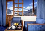 Villages vacances Mandi - Manali - White Mist; A Sterling Holidays resort-3