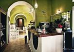 Hôtel Rionero in Vulture - Locanda del Borgo-2