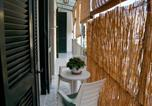 Location vacances Procida - Apartment Naples 1-1