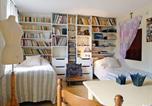 Location vacances Vincennes - Apartment Marigny-2