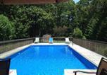 Location vacances Montauk - Family Friendly House-3