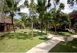 Villages vacances Karon - The Village Resort & Spa-2