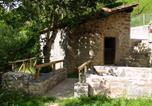 Location vacances Belmonte de Miranda - Los Molinos de Xuan-3