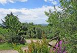 Location vacances Roccastrada - Castello di Civitella 204s-3