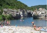 Location vacances Aiguèze - Vakantierust - Vacances tranquilles-1