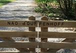 Location vacances Sevenum - Erfgoedlogies d'Ouffenhoff-4