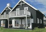 Location vacances Ry - Holiday home Troldbjergvej Hus-3