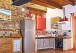 Location vacances Recanati - Appartamento Castelnuovo-3