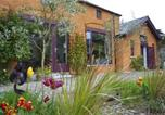 Location vacances Ashbourne - The Carriage House-1