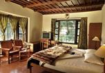 Location vacances Munnar - Super Deluxe stay in Munnar, Kerala-3