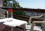 Location vacances Casamicciola Terme - Villa Cristoforo-1