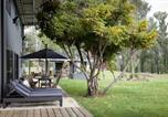 Location vacances Eildon - Saladin Lodge-3