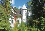 Location vacances Wriezen - Froschmühle Z-1