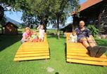 Location vacances Hermagor - Bauernhof Katin-1