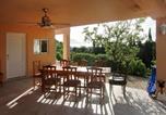 Location vacances Mojácar - Villa Las Marinas (160)-3