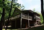 Location vacances Clarks Summit - Four Seasons House-4