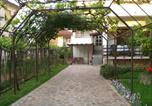 Location vacances Umag - Apartments Riviera Umag-1
