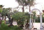 Hôtel Isola di Capo Rizzuto - Pensione L'Orizzonte-2