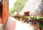 Location vacances Cần Thơ - Bao Gia Trang Vien Homestay-2