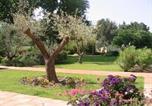 Location vacances Bellegarde - Manguin 4p-3