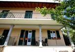 Location vacances Tremezzo - Casa di Cloe-2
