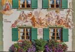 Location vacances Mittenwald - Beim Gschdoaga-2