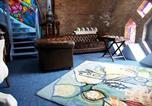 Location vacances Gorinchem - Kunstzinnig Appartement-2