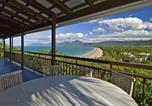 Location vacances Port Douglas - Bangalow-2