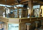 Location vacances Obdach - Gasthof Wabitsch-4