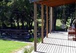 Location vacances Parndana - Pavilions Kangaroo Island-3