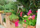 Location vacances Alghero - Villetta Milena-1