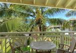 Location vacances Waimea - Regency Villas 221-2