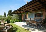 Location vacances Fiesole - Apartments Florence Villa la Lastra-3