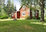 Location vacances Askersund - Holiday Home Karlsberg-1