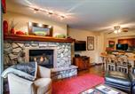 Location vacances Avon - Invitingly Furnished Beaver Creek 2 Bedroom yes - Borders Lower 206-1