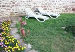 Location vacances Saverne - Chez Sabine et Laurent-2