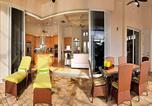 Location vacances Lehigh Acres - Villa Mandolin-4