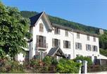 Location vacances Saint-Christophe-sur-Guiers - Résidence Spéranza-2