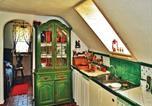 Location vacances Novo Mesto - Holiday home Otocec 46-2
