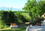 Location vacances Vacri - Domus Aurea-4