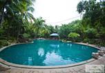 Location vacances Sanya - Anlaidun Apartment Sanya Branch-4