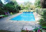 Location vacances Bain-de-Bretagne - Au Domaine des Anges - Gîte un amour d'ange-2