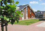 Location vacances Uitgeest - Apartment De Meerparel 1-3