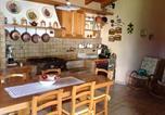 Location vacances Pasiano di Pordenone - Rustico-3