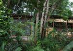 Location vacances San Kamphaeng - Baan Sammi — Khilek Pavilion-2