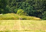 Location vacances Sagard - Villa Stubnitz-1