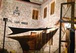 Location vacances Gironella - Hostal Sant Marti-2